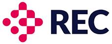 rec-logo-2