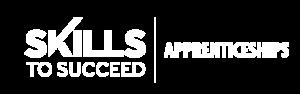 Skills_APP_REV