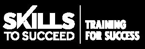 Skills_TFS_REV